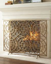 decorations style and safety radiator covers home depot