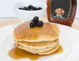 blender cuisine oatmeal blender pancake recipe simple simon and company