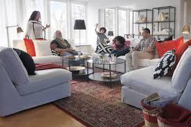diez cosas para evitar en el salón ikea cortinas curso salones modernos para estar en familia ikea