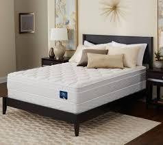 bedroom full size mattress costco ikea dresser malm full size