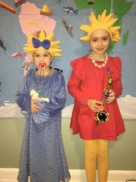 Simpson Halloween Costumes Setcrochet 5 Hatsmaggielisamargehomerbart Simpson