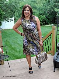 burlington coat factory dresses plus size staying corporate casual cool in the summer sizzle dedivahdeals