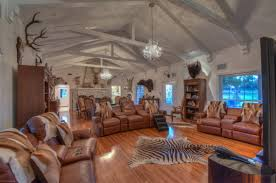 Homeview Design Inc by 81 Acres Recreation And Hunting Dullnig Ranches