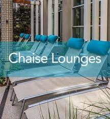 Turquoise Patio Chairs Commercial Outdoor Furniture Patio Furniture Outdoor Furniture