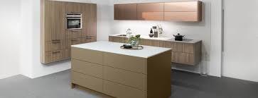 Kitchen Designers Kent Chislehurst Kitchens Inspirational Kitchen Design Greater