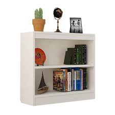Home Decorators Bookcase Home Decorators Collection Martin Ivory Glass Door Bookcase