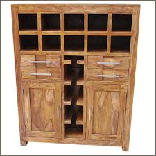 wall mounted wine rack and liquor cabinet wine rack and liquor