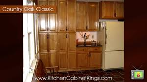 Kitchen Cabinet Kings Reviews by Kitchen Cabinet Kings Warranty Kitchen Cabinet Kings On Mashable