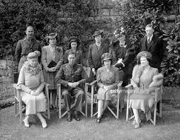british royal family pictures getty images