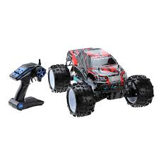 originally hsp 94862 savagery 1 8 4wd nitro powered rtr monster