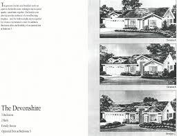 california prominade floor plans livermore homes ca