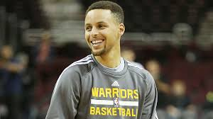 Stephen Curry Memes - stephen curry underarmour sneakers become internet meme si com