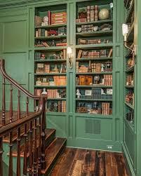 Green Bookshelves - best 25 green shelves ideas on pinterest kitchen shelf design