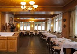 Cafe In Bad Homburg Hardtwald Hotel Deutschland Bad Homburg Vor Der Höhe Booking Com