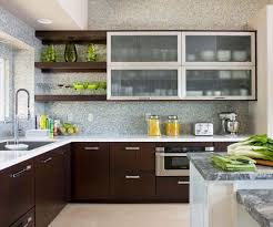 Modern Kitchen Cabinet Modern Kitchen Cabinets Free Home Decor Oklahomavstcu Us