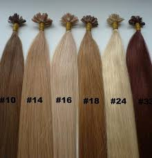 strand by strand hair extensions u tip hair extensions wholesale hair weave factory