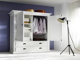 armoire chambre a coucher chambre armoire chambre de luxe modele armoire de chambre a coucher