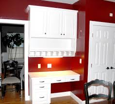 new fairfield connecticut kitchen cabinet refacing classic