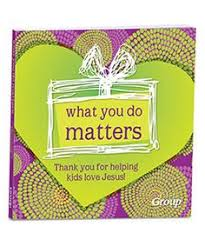 church volunteer appreciation gifts christian gifts recognition