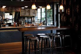 Cafe Pendant Lights The Images Collection Of Shop Ideas Restaurant Pendant Lights