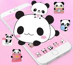 apk icon changer panda theme panda icon changer apk version