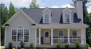 cape cod house designs 6355 3 bedrooms and 2 baths the house designers