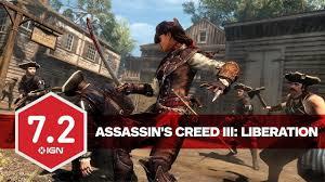 assassin u0027s creed origins review ign