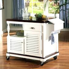 rolling island for kitchen ikea ikea kitchen cart kitchen cart island carts and islands rolling