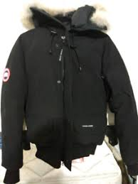 canada goose chilliwack bomber beige mens p 1 canada goose chilliwack bomber buy sell items tickets or tech