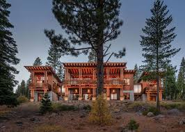 rustic contemporary homes 125 best rustic homes images on pinterest architecture rustic