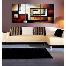 living room framed wall art living room abstract large wall art for living room amazon com