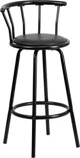 Armchair Bar Stools Cheap Metal Chairs At Contemporary Furniture Warehouse Accent