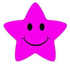 10 amazing colors of star smileys smiley symbol