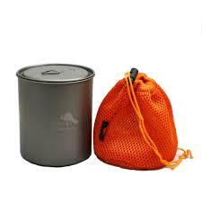 toaks titanium 750ml pot without handle u2013 toaks outdoor