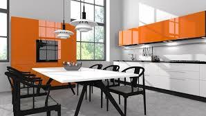 kitchen furniture design software 5 best software for furniture design