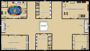 daycare floor plan design daycare floor plans acai sofa