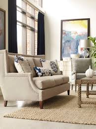 5 mistakes you don u0027t want to make when selecting a sofa nell hills