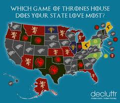 Us Map Game Us Map Game Of Thrones Lapiccolaitalia Info