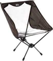 Ultra Light Folding Chair Rei Co Op Flexlite Chair Rei Com