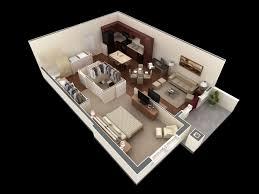 1 bedroom apartment philadelphia agrandmaslove com one bedroom apartments in austin tx downtown austin 1 bed 1 bath epic 1 bedroom apartment