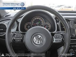 2000 volkswagen beetle trunk new 2017 volkswagen beetle coupe 2 door car in vancouver bc n071993