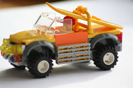 baja jeep lego jeep elibuildsit