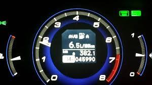 honda civic type r fuel consumption honda civic types 1 8 i vtec fuel consumption