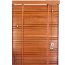 jalousie shutters jalousie shutters suppliers and manufacturers