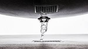 Hammock Bathtub Cost This Insane Carbon Fiber Hammock Bathtub Is The Epitome Of Relaxation