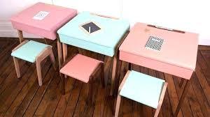 bureau fille 6 ans bureau fille 6 ans d licieux bureau fille enfant contemporain