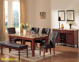 cherry dining room sets for sale dining room cherry dining room chairs lovely black and cherry