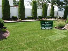 Lakeview Lawn And Landscape by Landscape Design Sprinkler Turn Off Winterization Nutone