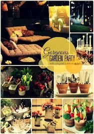 Elegant Dinner Party Menu 277 Best Cocktail Parties Dinner Parties Images On Pinterest