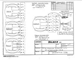 alpine cde 121 wiring diagram gandul 45 77 79 119